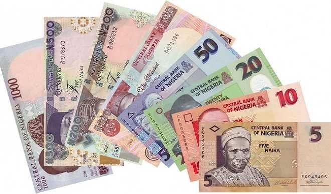 Compare loans up to 50,000,000₦ in Nigeria