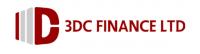3DC Finance