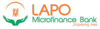 LAPO Microfinance Group