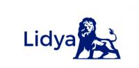 Lidya