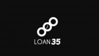 Loan35