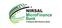 NIRSAL MicroFinance Bank
