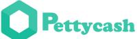 Pettycash