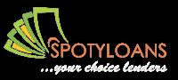Spotyloans
