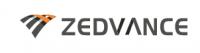 Zedvance